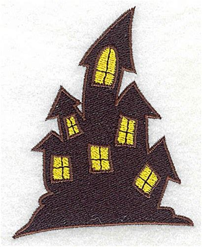 haunted house design plans haunted house embroidery designs house design ideas