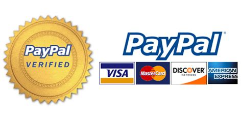 Does Paypal Take Gift Cards - paymets