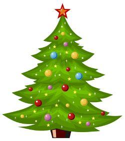 porque se pone el arbol de navidad el primer 225 rbol de navidad