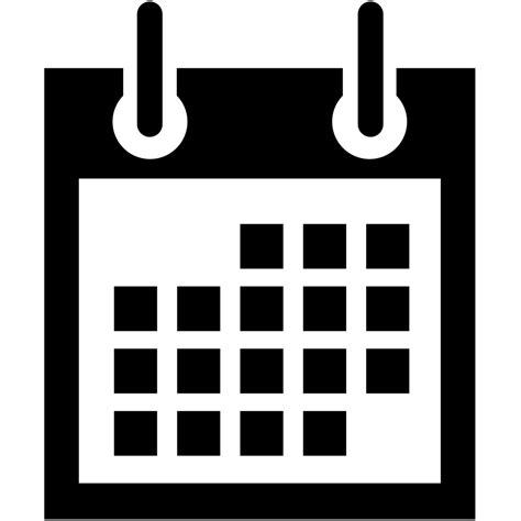 Calendar Icon Png Calendar Icon Png Image Mag
