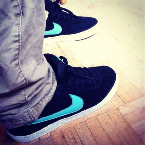 D233 Nike Sb Stefan Janoski Premium Quality M Kode Rr233 1103 best 2788 room images on nike blazers my