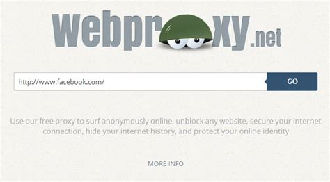 anonymous web proxy unblock websites ssl proxy surf internet securely and anonymously with webproxy net