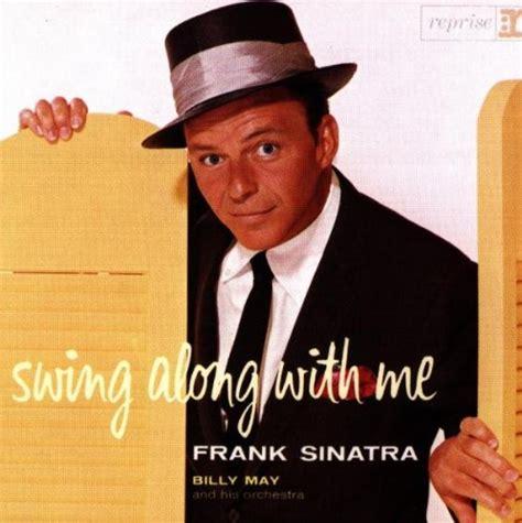frank sinatra swing songs frank sinatra download albums zortam music