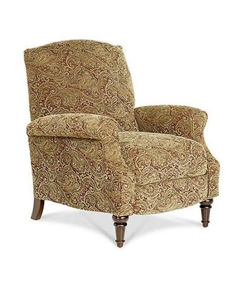 Dillards Recliners by Available At Dillards Dillards Home Decor