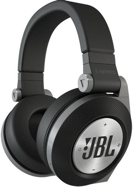 Headset Bluetooth 50 Ribu price review and buy jbl synchros e50bt bluetooth ear headset black e50btblk ksa souq