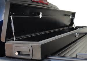 Best Quality Tonneau Covers Best Tonneau Covers Truck Bed Cover Types Top Models