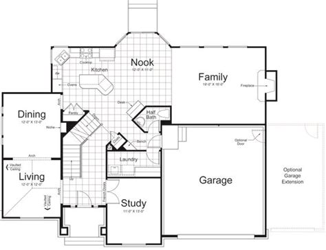 ivory homes floor plans utah image mag