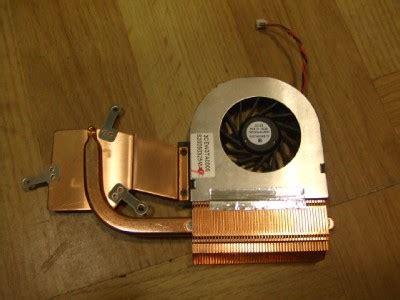 Fan Processor Toshiba Satellite Pro L10 toshiba fan www laptopbattery fan co uk shop of