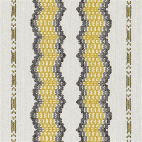 Designer Curtains 4773 by 325 Best The Textile Files Yellow Images On