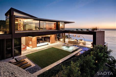 casas prefabricadas modernas espa a 150 fachadas de casas modernas youtube casas modernas