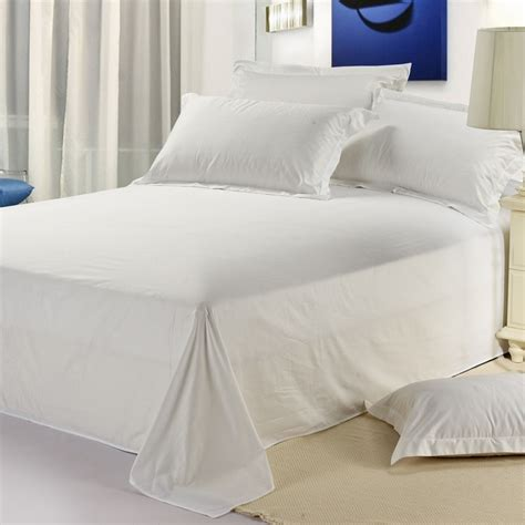 satin bed sheets 60 100 cotton satin bed sheets white satin sheets 100