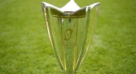 Calendrier H Cup Rugby 2016 Chions Cup 2016 17 Rugby R 233 Sultats Classements
