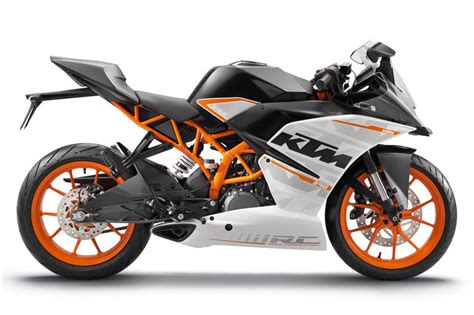 Ktm Rc 390 Review 2015 Ktm Rc 390 Picture 585841 Motorcycle Review Top