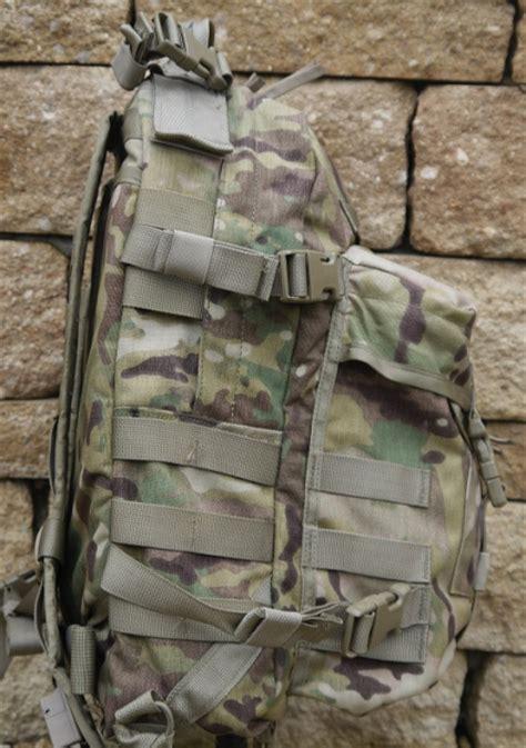 Lousiana White Sling Bag oakley ocp backpack louisiana brigade