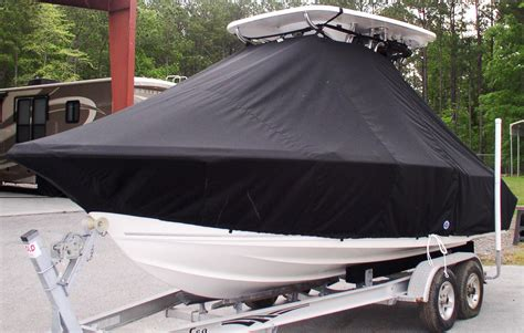 key west express boat size key west 174 219fs t top boat cover wmax 949 ttopcovers t