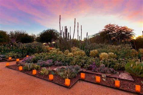 Botanical Garden Concert 13 Festivals At Botanic Gardens 2018