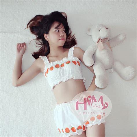 buy wholesale japanese pajamas from china japanese