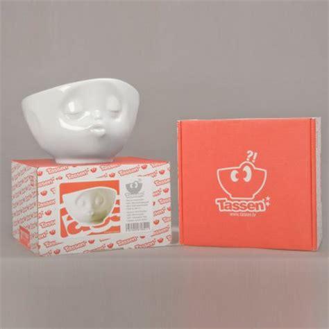 Tassen Immer Zweimal Mehr Wie Du by Milchkaffee Tasse K 252 Ssende Tasse Kaufen