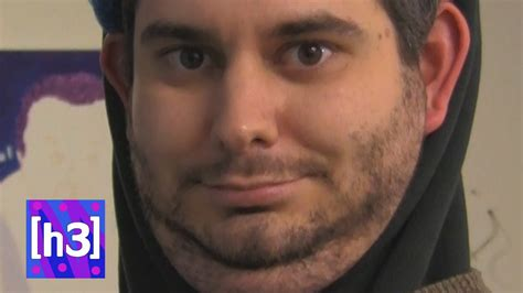Ethan Reddit by Serious Question If Ethan And Hila A Child How To