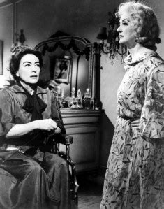 bette davis and joan crawford feud see the official trailer why bette davis and joan crawford s feud lasted a lifetime