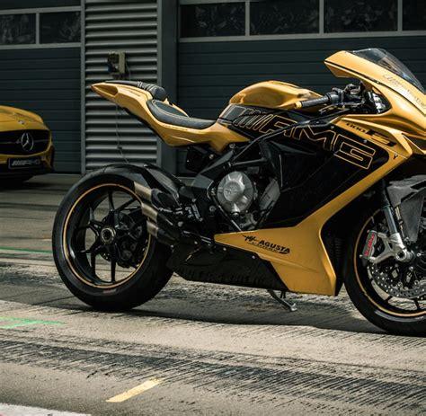 Mobile De Motorrad Mv Agusta by Zwillingslook Bike Und Sportwagen Amg Und Mv Agusta