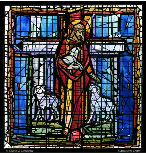 good shepherd catholic church mass schedule