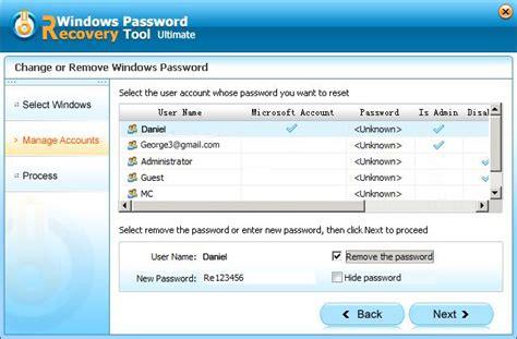 reset windows password on dell laptop dell password reset dell password recovery how to fix