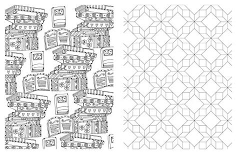 coloring book for adults dubai posh coloring book soothing designs for