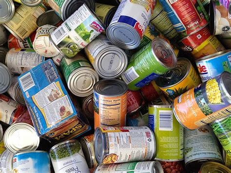 Food Pantries In Los Angeles by The Los Angeles Food Bank Distributes 59 Million Pounds Of