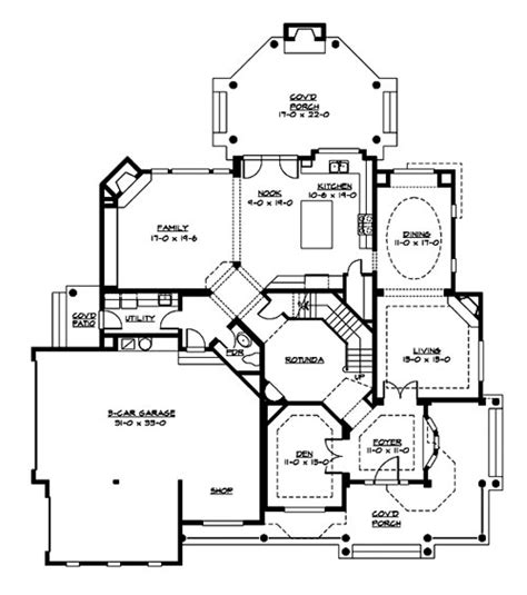 freeome floor plans with picturesfreeouse best free home design idea inspiration luxurious victorian home