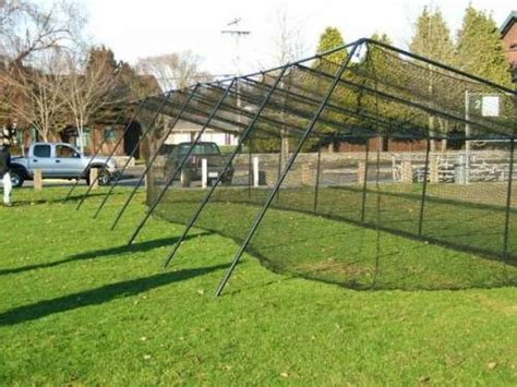 cheap backyard batting cages cheap backyard batting cages 28 images residential