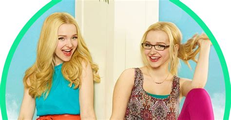 liv and maddie california style liv y maddie estilo california tano upload