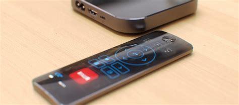 wann kommt neues apple tv 4 apple tv 4 apple tv touch martin hajek 10