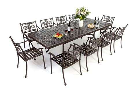 rust proof patio furniture rust proof patio chairs icamblog
