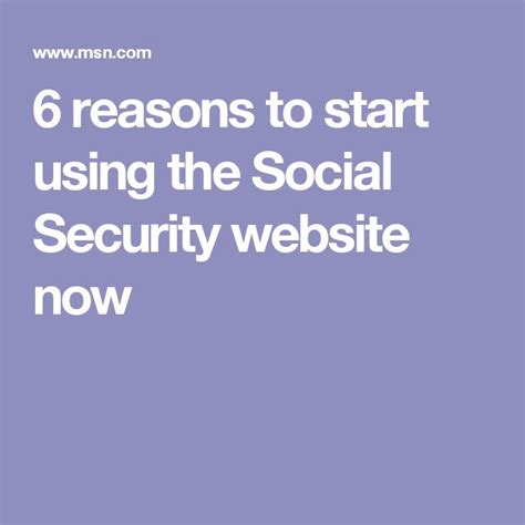 Search Using Social Security Best 25 Social Security Website Ideas On Birth Certificate Search Birth