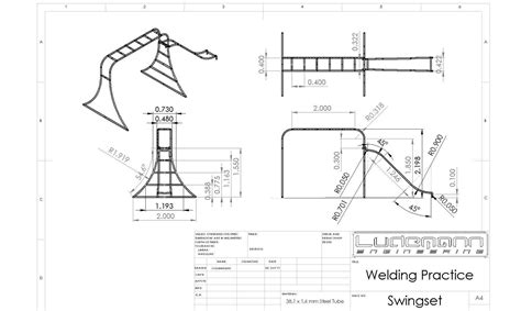 wooden swing set plans download free wooden swing set plans download free plans free download