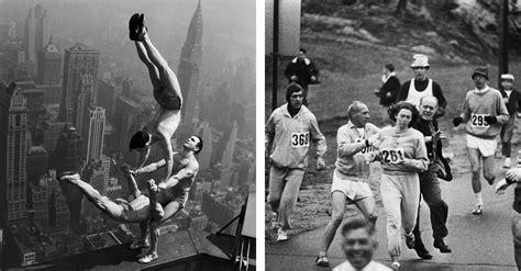 imagenes historicas facebook 25 fotos hist 243 ricas extra 241 as que te muestran un lado poco