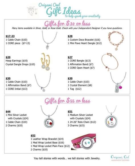 Origami Owl Order Form - 2892 best images about origami owl ideas on