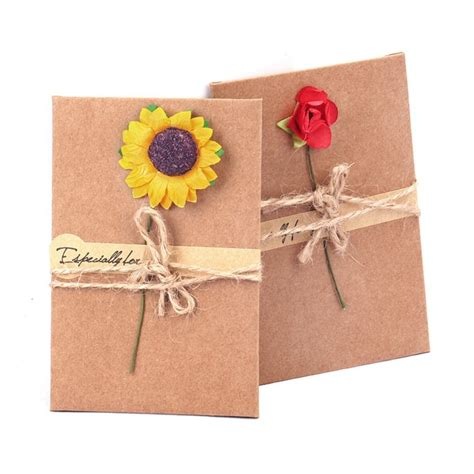 Wholesale Handmade Greeting Cards - wholesale handmade cards handmade cards wholesale