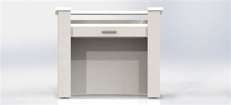 compact reception desk compact reception desk