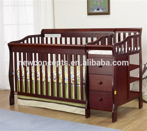 Cost Of Baby Crib Baby Cost Of A Nursery Inexpensive Cost Of Baby Crib