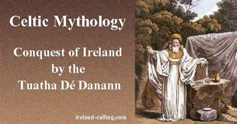 danann conquest books conquest of ireland by tuatha d 233 danann ireland calling
