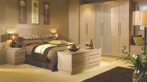 bedroom design b q contemporary oak modular bedroom furniture system