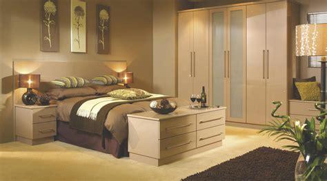 modular bedroom wardrobes   Digitalstudiosweb.com