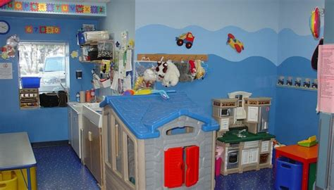 What Rhymes With Room by Nursery Rhymes In Rooms Odds On Home Inspection Services