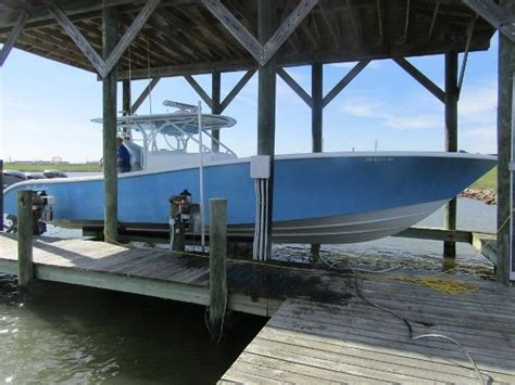 yellowfin boats for sale by owner yellowfin boats for sale in texas
