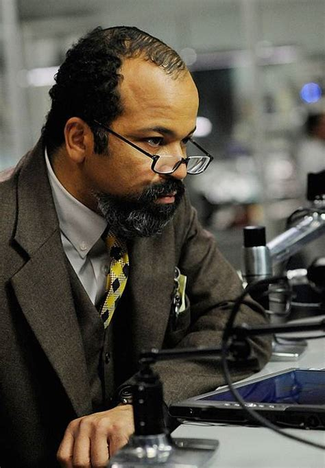 jeffrey wright presumed innocent jeffrey wright kitag kino theater ag