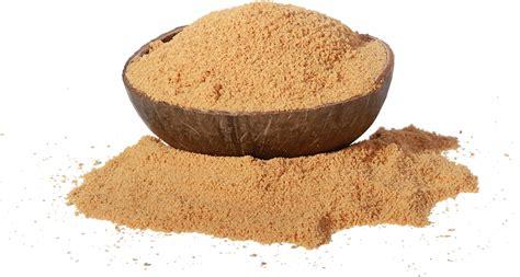 coco sugar coco sugar coconut sugar benefits