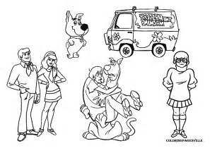 pics photos pages scooby coloring sheet including smurfs brainy smurf coloring
