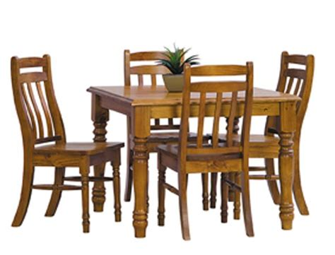 Cheap Dining Room Table And Chairs by Wood Card Tables And Chairs Marceladick Com